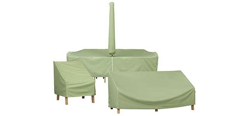 100 outdoor furniture cover outdoor furniture patio