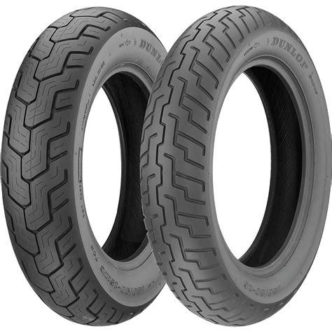 Katalog Ban Motor Michelin dunlop motorcycle tyres on sale official dunlop dealer