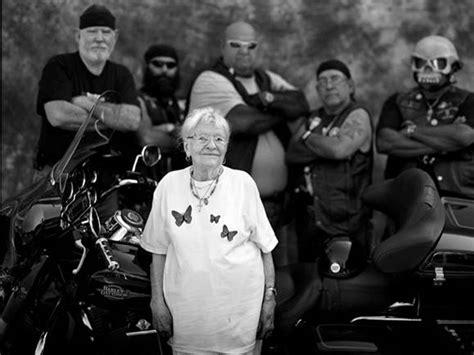 imagenes de john lennon en blanco y negro mujer fotografias en blanco y negro im 225 genes taringa
