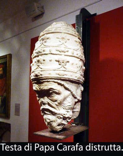 casato di papa francesco angelo siciliano l uomo concilio di trento