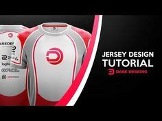 illustrator jersey tutorial troika espn 2014 motion graphics style frames