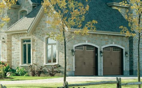 Burrell Overhead Doors Burrell Overhead Door Ltd Garage Doors Hardware In Vaughan Homestars