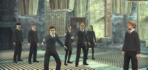 Harry Potter And The Order Of The Pc harry potter and the order of the pc torrents