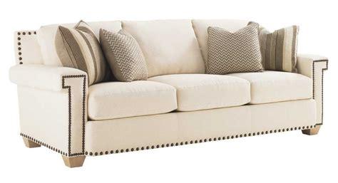 Bahama Sleeper Sofa by Bahama Road To Canberra Torres Sofa To754233