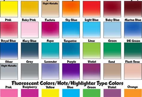 Sears Paint Color Chart Sears Paint Color Chart Tips