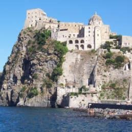 trivago ischia porto ischia hotels find compare great deals on trivago
