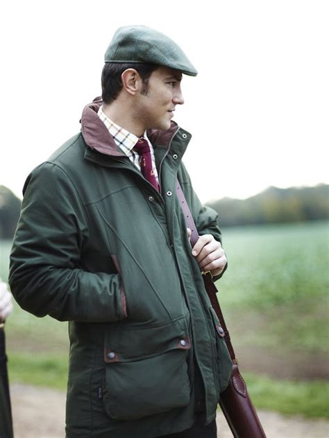 country style jacket 23 best shooting jackets images on for