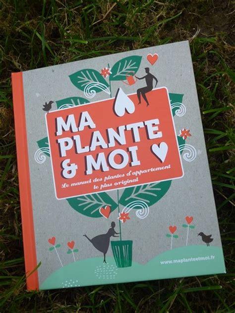comment vivre une histoire d amour avec sa plante