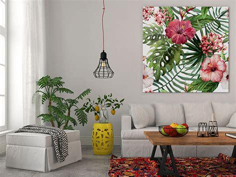 Go Green Interior Design by 16 Masterful Interior Design Tips Wall Prints