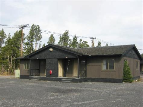 Faithful Snow Lodge Cabins by Bath Picture Of Faithful Snow Lodge And Cabins