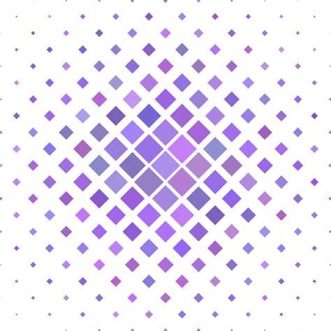 png pattern color กราฟฟ กเวคเตอร ฟร ส ม วง ตาราง ร ปแบบ เว กเตอร ภาพ