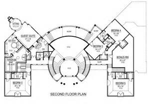 mansion home plans 3 story cottage house plans story house kofinas prefabricated houses greece house plans