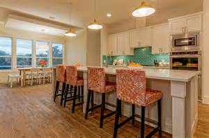 Kitchen Island With Bar Stools by Kitchen Island Bar Stools Pictures Ideas Amp Tips From