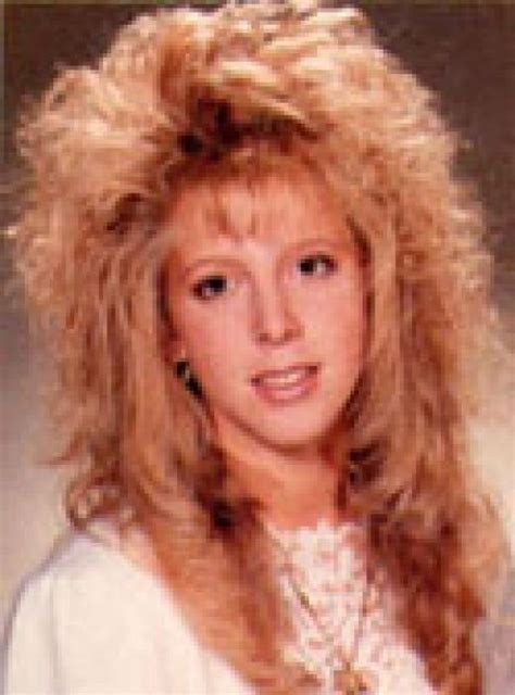 80s Hairstyle by 17 Best Images About 80 S On Crimping Hair