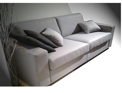 divano letto in offerta divano letto biel in offerta sconto 59 divani a prezzi