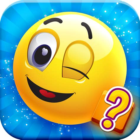 emoji question face question emoji pictures to pin on pinterest pinsdaddy