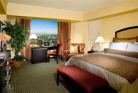 spacious one bedroom westgate las vegas hotel suite browse our premium room best hotels in las vegas