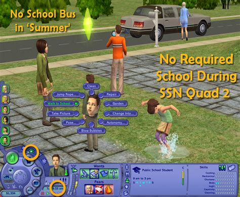 best free game mod center download mod the sims let kids be kids lifespan and school