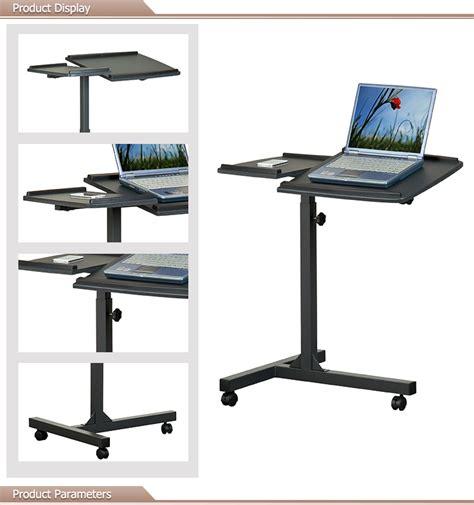 ikea tavolo computer cina moderna mobili per ufficio ikea tavolo scrittorio