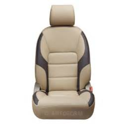 Seat Cover In Autoform Seat Cover U Fly Plus Zen Alto Lx
