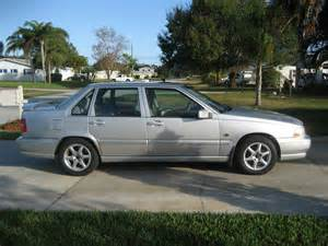 2000 Volvo S70 Review 2000 Volvo S70 Pictures Cargurus