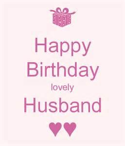Hummingbird cake husband s birthday hello sweet dessert