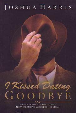 Buku Stop Dating The Church Joshua Harris toko buku rohani kristen lilinkecil