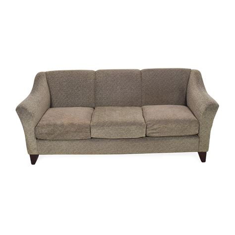 raymour and flanigan sofa living room sets raymour flanigan images raymour and