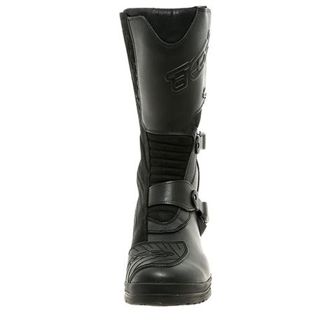 tcx infinity tex boots tcx infinity evo tex boots black free uk delivery