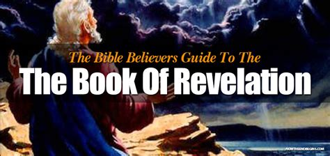 Orist Beast Original Pt Abe the bible believers guide to understanding the book of revelation pt 17 now the end begins