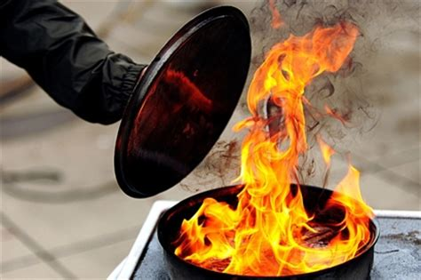 how to put out a fireplace 11 useful hacks that can save your one day