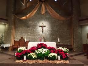 altar decorations best 25 church altar decorations ideas on easter altar decorations lent