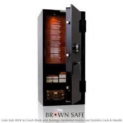 safe home security home safe buy a gem series security safe from brownsafe