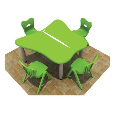 used study desk furniture for sale used classroom furniture for sale in chennai middle or