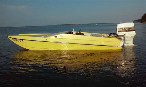 formula tunnel boats for sale funcat 13 ft tunnel boat for sale from usa
