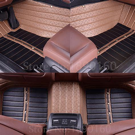 Unique Standing Ls Unique Floor Ls Unique Flooring Time Style Popular Car