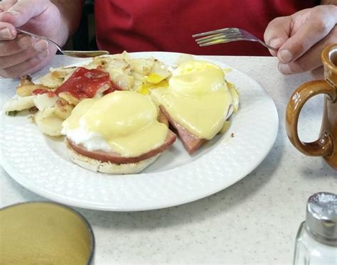 best breakfast in lancaster pantry deli lancaster