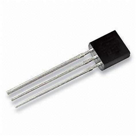 ganho transistor bc547 transistor bc547 to 92 de 3 pinos
