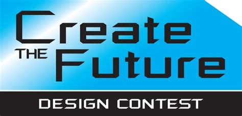 iot design contest mouser mouser electronics create the future global design