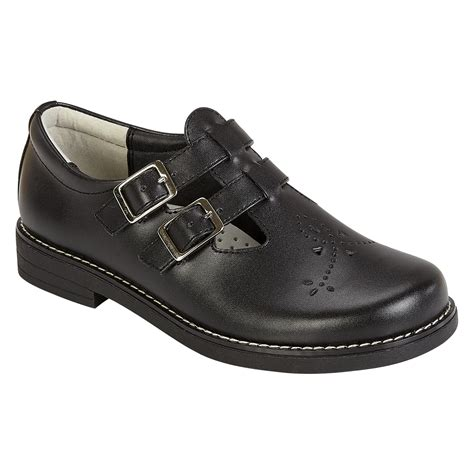 sears shoes for bongo s casual shoe black