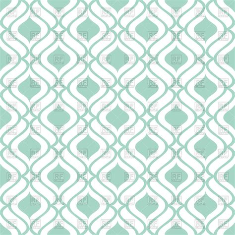 simple pattern background simple green and white wallpaper with seamless geometric