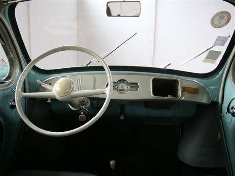 renault dauphine interior renault 4 cv specs 1947 1948 1949 1950 1951 1952