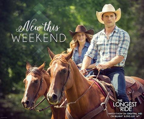 film cowboy romance 52 best the longest ride images on pinterest romance