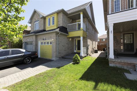 5 Bedroom House For Sale In Mississauga by 5936 Algarve Drive Mississauga Ontario L5m6y7