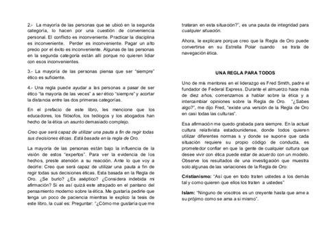 nume regla para la deducciones de rif 2016 libro etica la unica regla para tomar decisiones by tarea