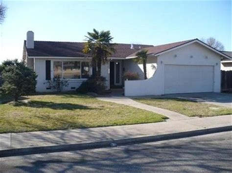 620 e monte vista ave turlock ca 95382 foreclosed home