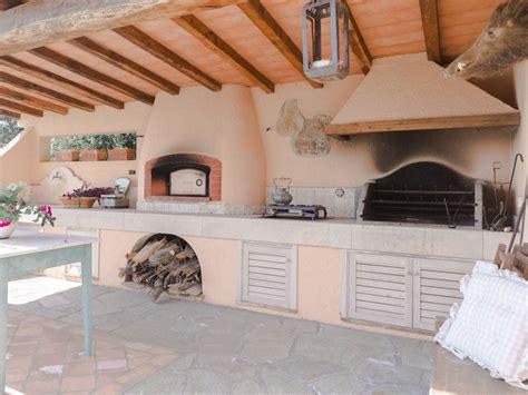 cucine da esterno prezzi cucina da esterno cucina da esterno gh lazzerini