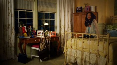 emily fields bedroom cupcake dezignz emily fields from pretty little liars