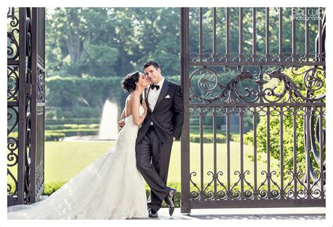 New Wedding Photographers by New York Wedding Photography Wedding Photography