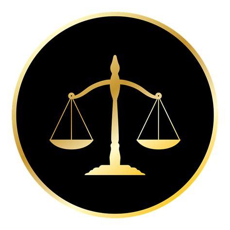imagenes simbolo justicia abogado balanza de la justicia 183 imagen gratis en pixabay
